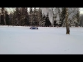 Audi VS BMW Drift  Compilation