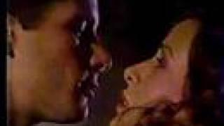 """Venevisión Promo """"La Mujer Prohibida"""" 1991"""