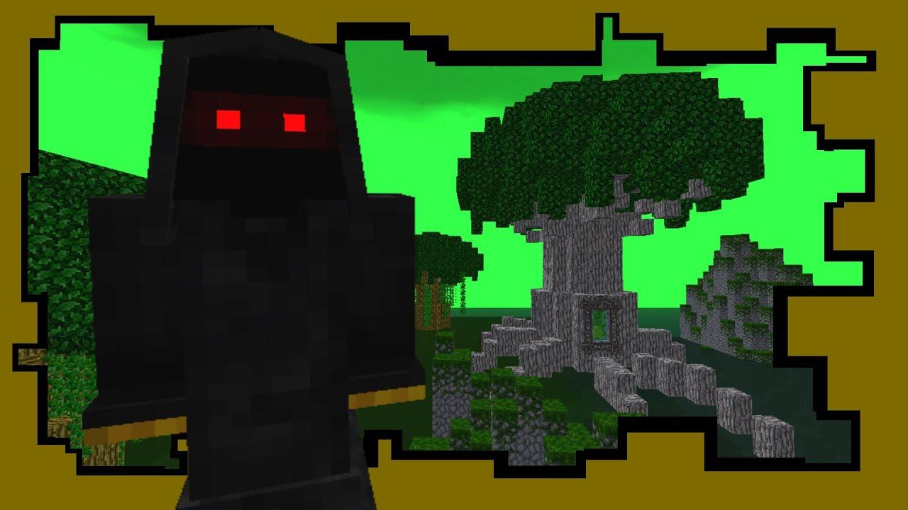 the betweenlands myths of minecraft episode 2 youtube. Black Bedroom Furniture Sets. Home Design Ideas