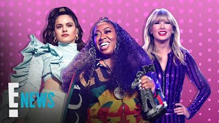 2019-mtv-vmas-numbers-news
