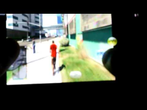 LINK IN BIO : Grand Theft Auto V on iPhone and Android : How to Install and Gameplay DLC
