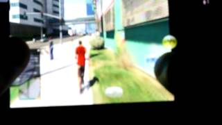LINK IN BIO : Grand Theft Auto V on iPhone 6 and Android : How to Install and Gameplay DLC