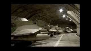 The Prisoners of Dulce Base by sherry shriner