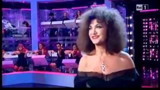 Marcella Bella - Io domani, montagne verdi