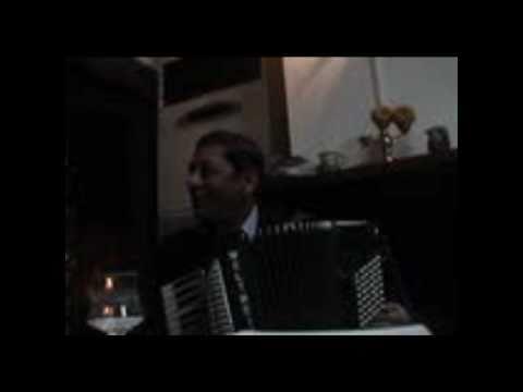 Ionel Tudorache - Luminita lampa mica si Salcamule de la drum