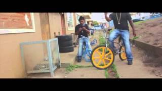 Ke - Headshot ft. Drew Beez (ShotByItsfatfat)