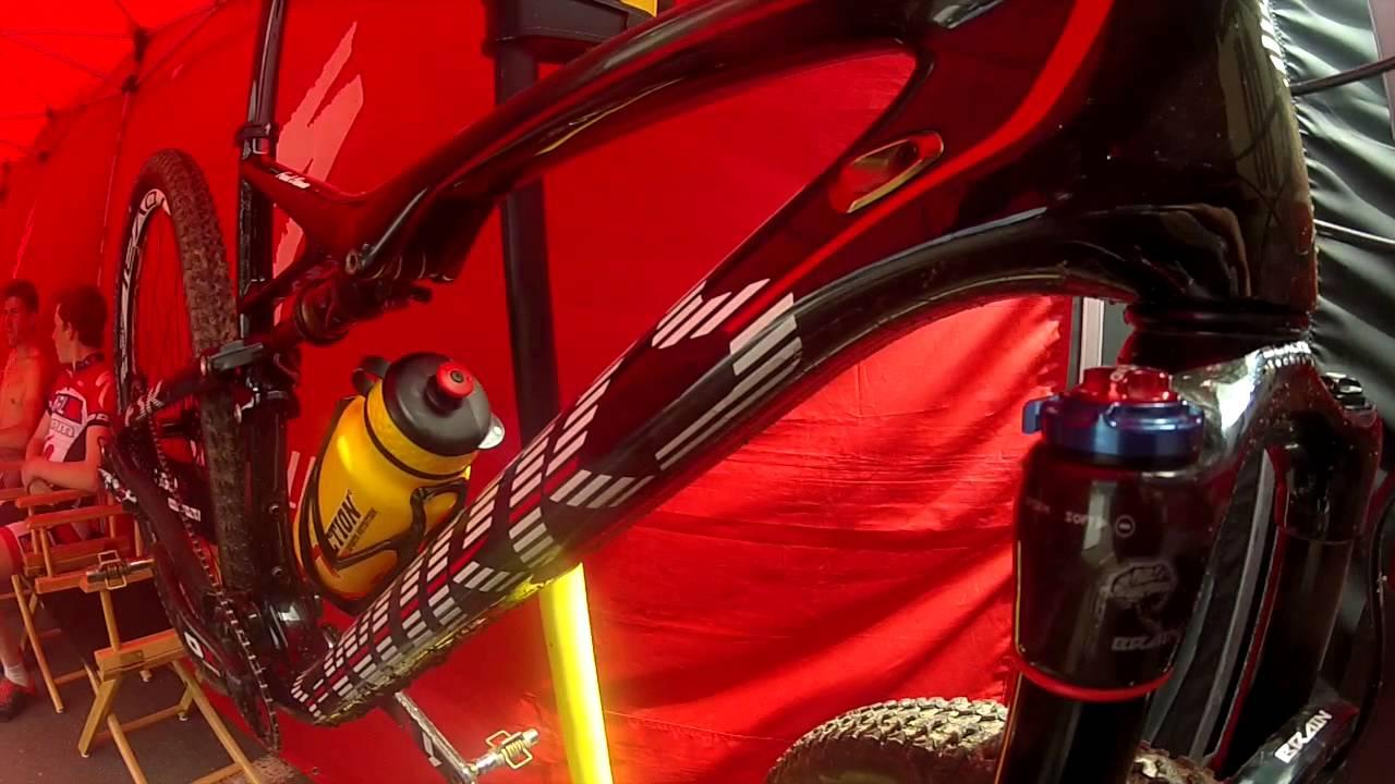 MPL-Specialized   UCI MTB World-Cup Nové Město na Moravě - YouTube f765cf157