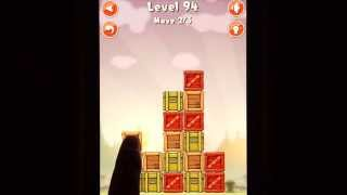 Move The Box London Level 94 Solution Walkthrough(MORE LEVELS, MORE GAMES: http://MOVETHEBOX.GAMESOLUTIONHELP.COM http://GAMESOLUTIONHELP.COM This shows how to solve the puzzle of ..., 2015-01-25T20:42:59.000Z)