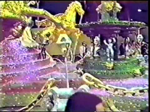 Resultado de imagem para portela 1974