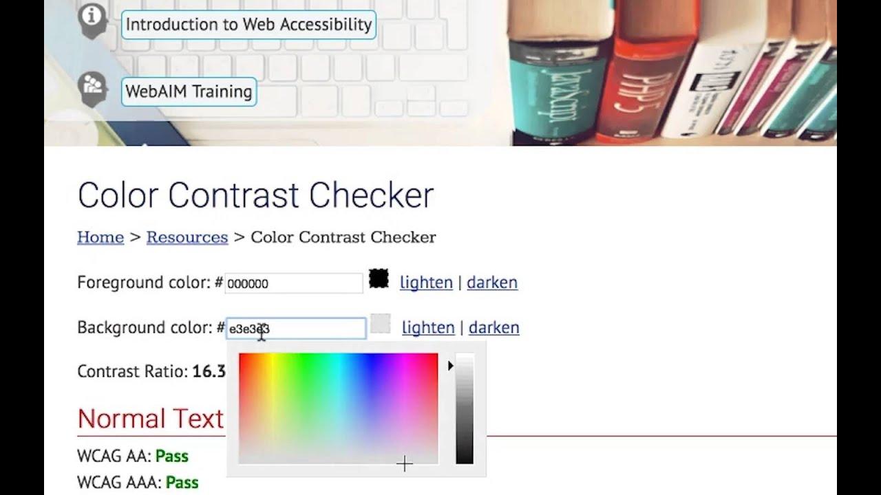 instructional technologies blog
