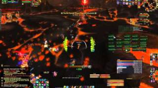 Firelands Achievement Bucket List 20111011 Shannox 25-Man Kill.avi
