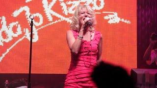 Linda Jo Rizzo - You