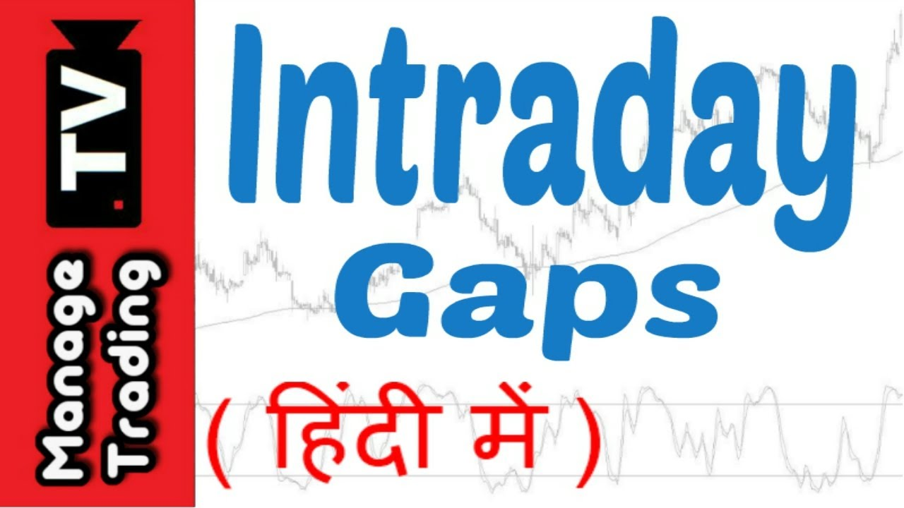 Ichimoku trading strategies in hindi