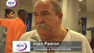 Renovación en Festival de Cine de La Habana