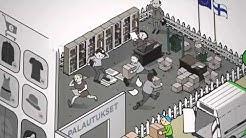 Verkkokauppa: Älykäs lasku ja erämaksu avaimina menestykseen