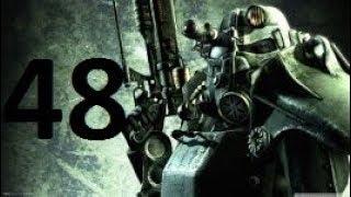 Fallout 3 #48-МОЙ НОВЫЙ ДРУГ!!!