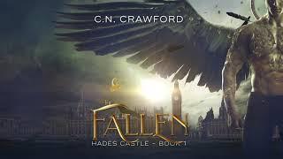 The Fallen Full Song