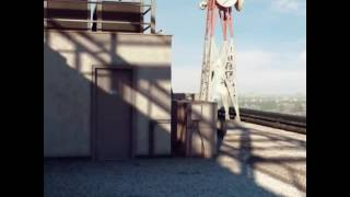 Трейлер к GTA 6 (фейк)