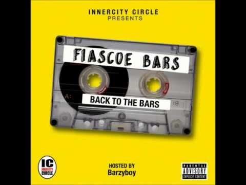Fiascoe Bars - Getting Doe Feat. Doe Boy & Mickey Slaughter (Prod. By Rayden)