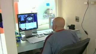 Рак желудка - болезнь белой молодежи в США(Ученые озадачены ростом числа заболеваний желудочным раком и планируют продолжить исследования., 2010-06-02T19:23:04.000Z)