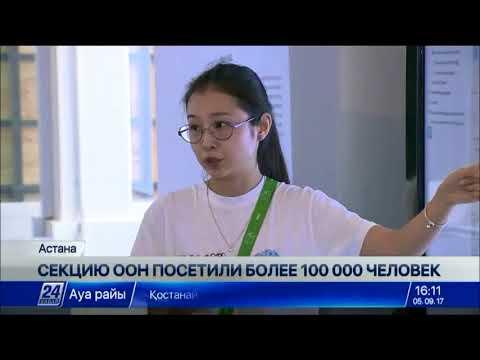 Спортивные новости Казахстана и в мире. Спортивный портал