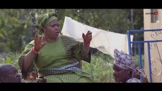 Mama Kowope Yoruba Movie 2018 Showing Next On Yorubaplus
