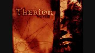 Watch Therion Black Sun video