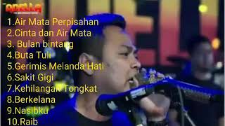 Download Lagu Full Album Cak Fendik_Om Adella 2019 mp3