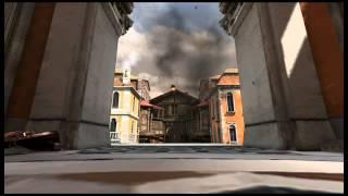 Renaissance Heroes - Launch Trailer