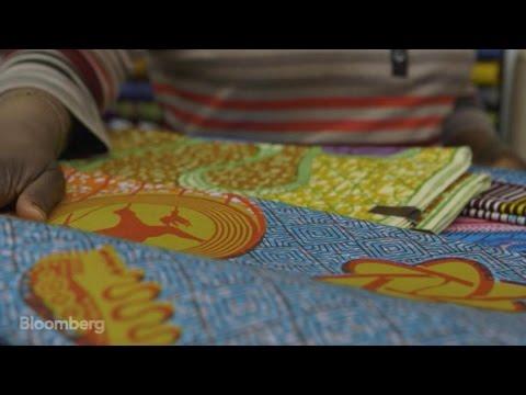 Portraying the Sordid Shadow of Colonial History: Yinka Shonibare | Brilliant Ideas Ep. 4