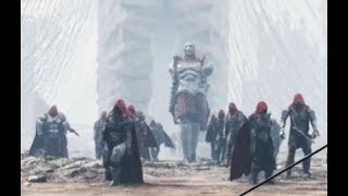 2 NEW ACTION RPG Games Upcoming 2020