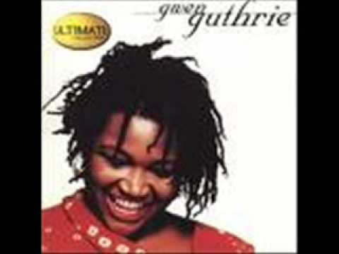 Gwen Guthrie - For You