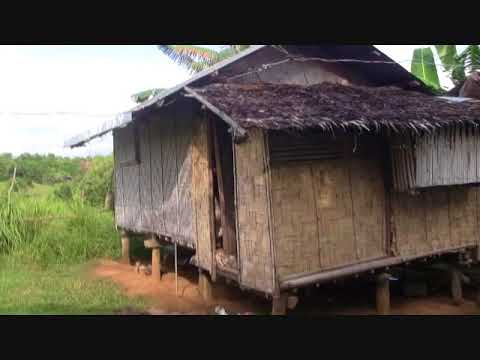 SHOWCASE OF EXPAT SIMPLE LIVING IN THE PHILIPPINES EXPAT SIMPLE  LIFE PHILIPPINES LIFESTYLE VIDEO