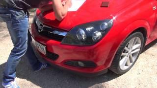 Смотреть видео аренда автомобиля в севастополе