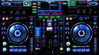 dj-hindi-song-full-bass-dj-mp3-gana-hindi-remix-songs