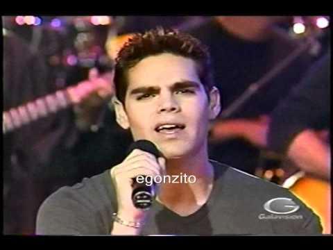Mdo - No Puedo Olvidar (Pop) En Vivo/Live In Concert/Concierto