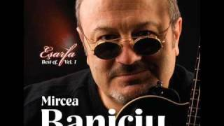 Mircea Baniciu - Frunza