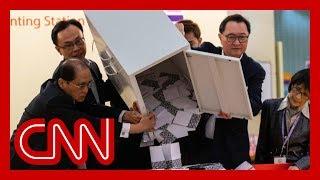 hong-kong-pro-democracy-groups-win-landslide