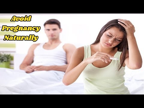 how-to-avoid-pregnancy-after-15-days-naturally-|-avoid-pregnancy-naturally-by-eating-certain-foods