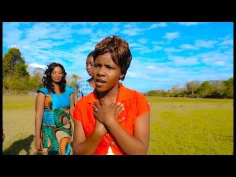 Bwana mungu nashangaa kabisa