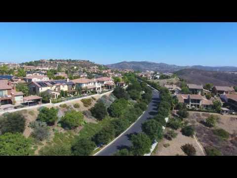 LA COSTA RIDGE- Carlsbad Luxury Gated Properties - LivinginLaCosta.com