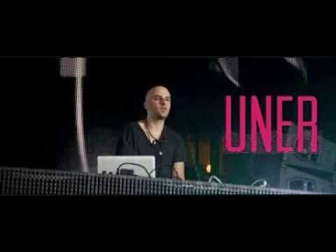 Uner   Terraza, Space Ibiza Music is Revolution Week 2   21 06 2016