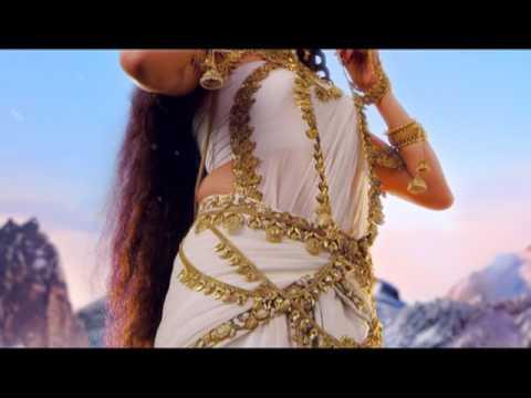 Mahakali: Coming Soon