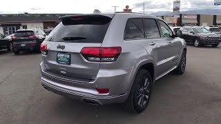 new-2018-jeep-cherokee-limitedfwd-8542-16969406-7-1024 Detail 2018 Jeep Cherokee Limited Fwd New 16969406