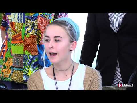 Ethnocentrism VS Cultural Relativity