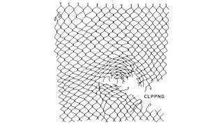 clipping. - Body & Blood (McMaNGOS Happy Hardcore RMX)