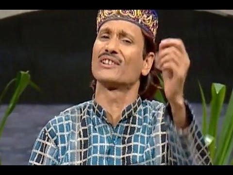 Sharif Parwaz vs Rukhsana Bano Best Qawwali Song | Chahe Kaho Daiya Re Chahe Karo Maiya Re