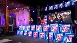 DJ Sar Ambala city