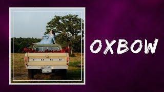 Play Oxbow