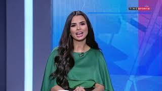7x7 -أهم التريندات على تويتر .. مواجهات دورال 16 لكأس مصر
